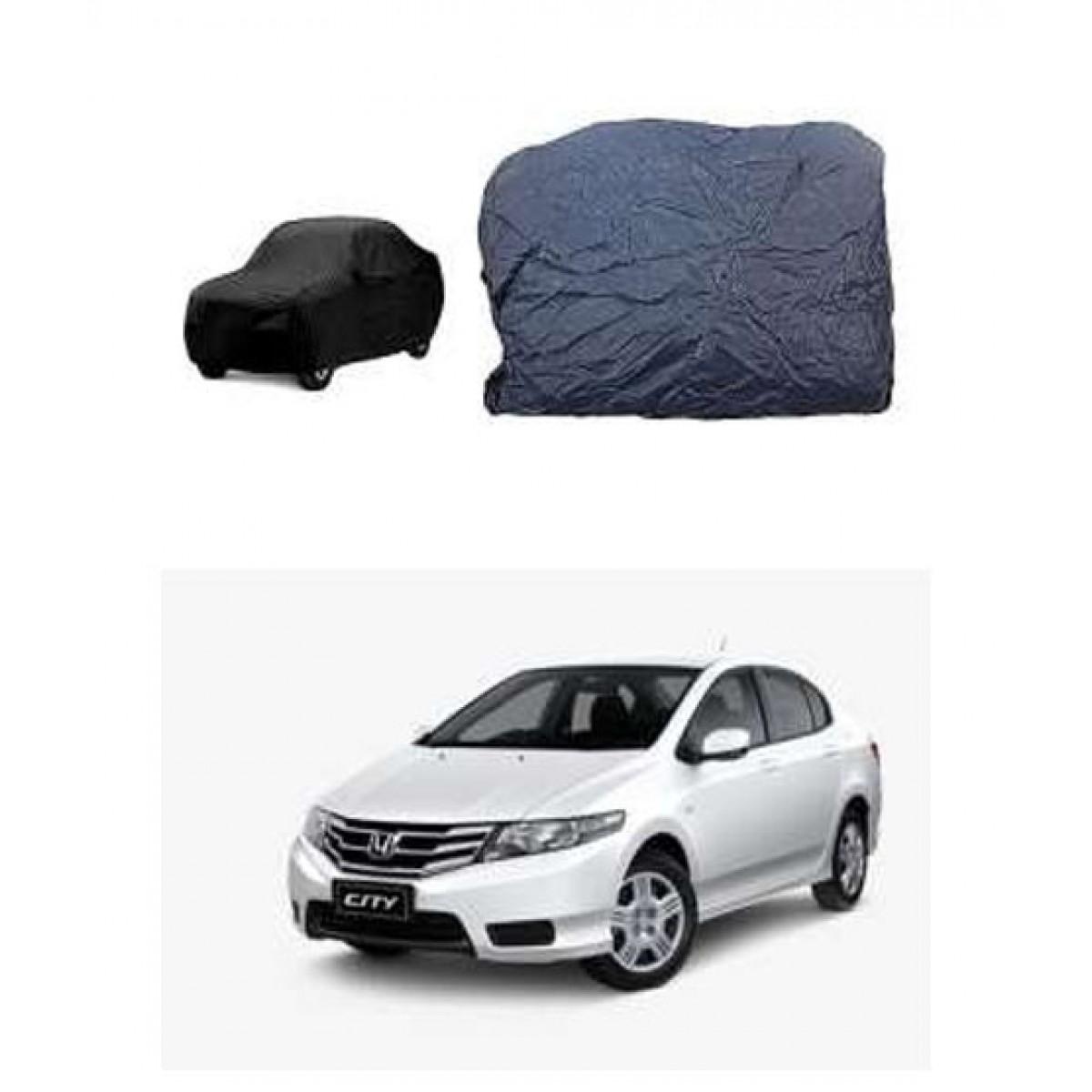 Honda-City-Car-Cover-2000-2018