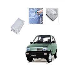 Mehran-Car-Cover-Parachute-1998-To-2018