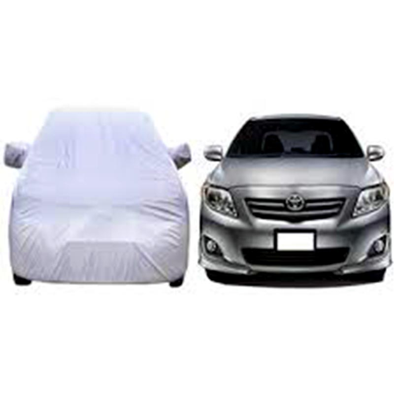 Toyota-Corolla-Car-Cover-2000-2018