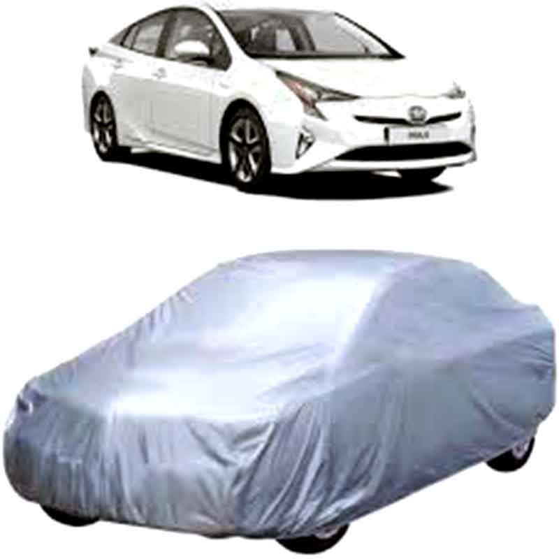 Toyota-Prius-Car-Top-Cover