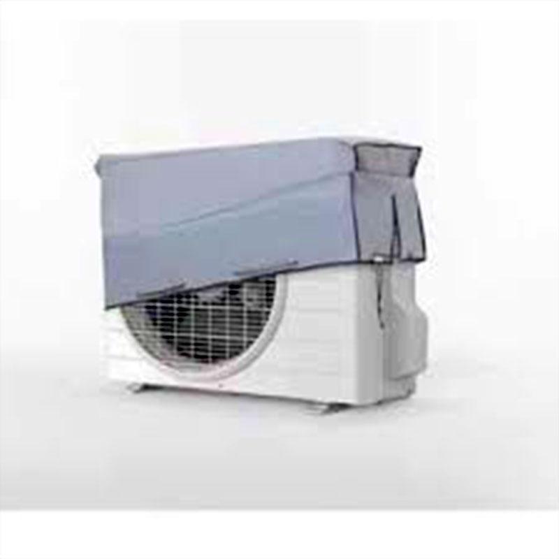 Dust-Cover-for-2-Ton-DC-Inverter