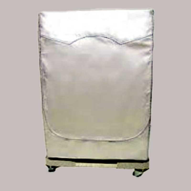 Automatic-Washing-Machine-10-kg-Parachute-Cover