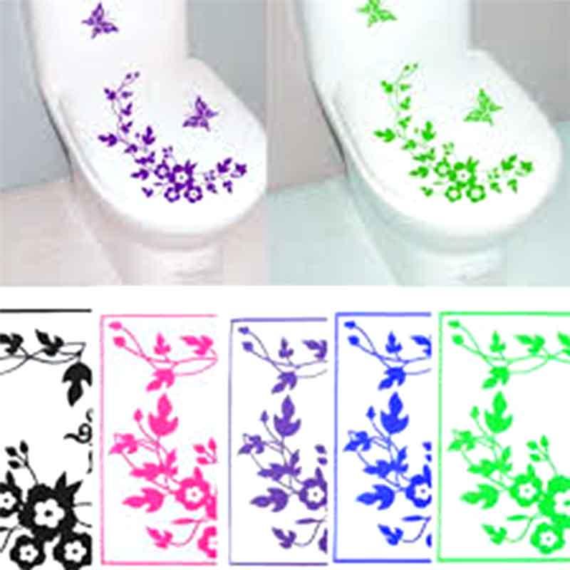 Bathroom-Toilet-Sticker