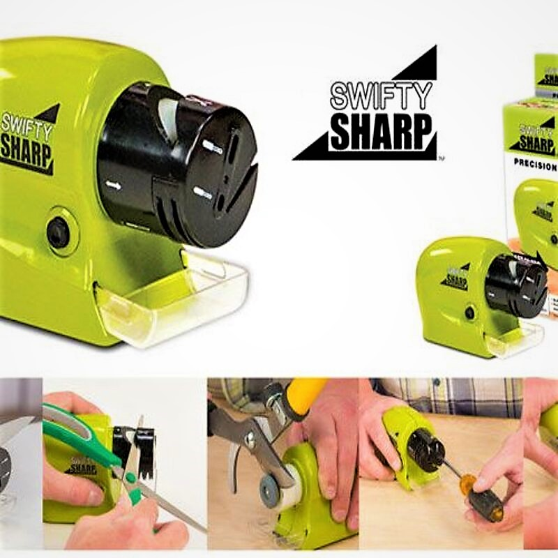 swifty-sharp-cordless-motorized-knife-sharpener