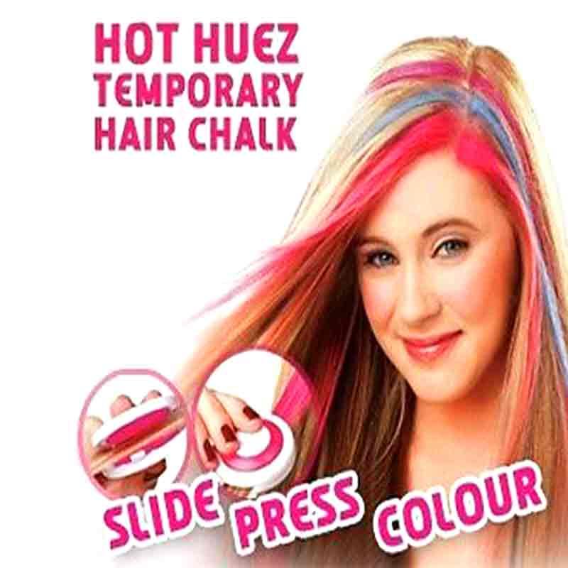Hot-Huez-Temporary-Hair-Chalk