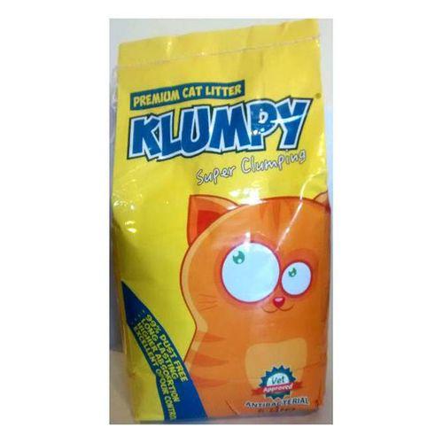 Premium-Klumpy-Cat-Litter-5-Litre