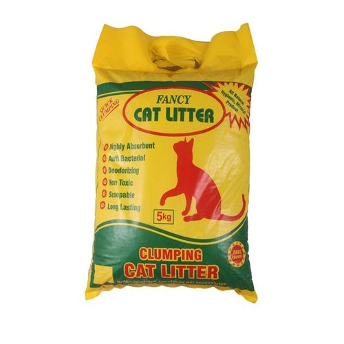 Clumping-Cat-Litter-Litter_1.jpg