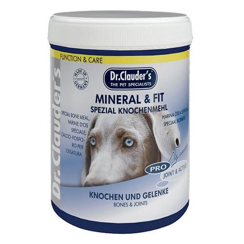 Mineral-Fit-Bone-Meal-400G