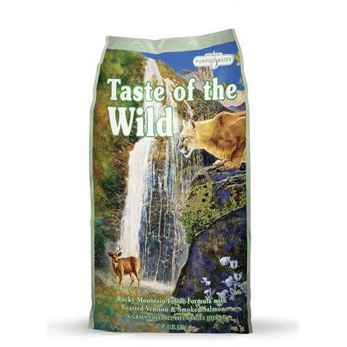 Taste-of-The-Wild-Cat-Food-2kg