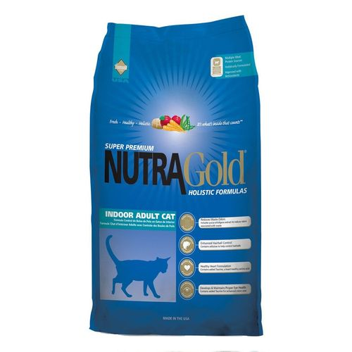 Nutragold-Dry-Cat-Food_1.jpg