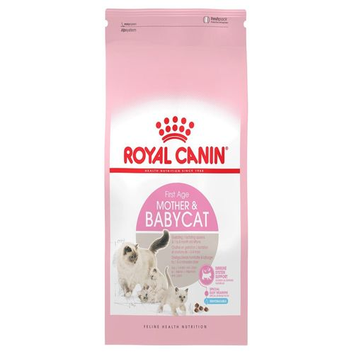 Royal-Canin-Dry-Food-2kg-1st-Age-Mother-Baby-Cat