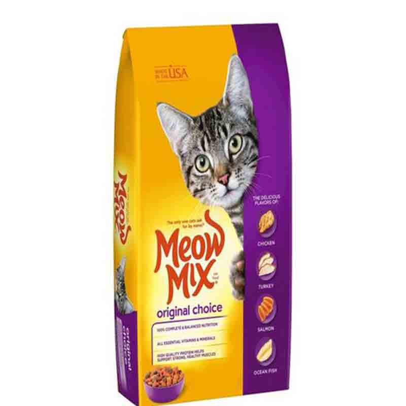 Original-Choice-510G-Dry-Cat-Food