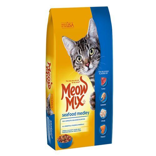 Seafood-Medley-2.8KG-Dry-Cat-Food