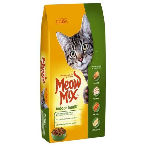 Indoor-Health-2.8KG-Dry-Cat-Food