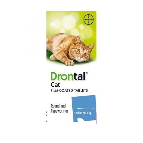 Cat-Wormer-Tablet-Single-Multi-Buy