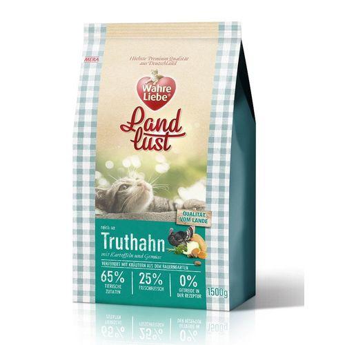 Landlust-Turkey-1.5-kg