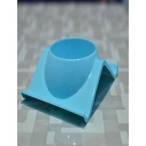 Feeding-Tray-Blue