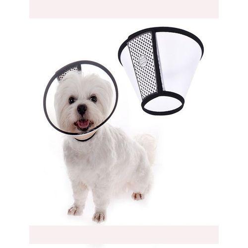 E-Collar-Medical-Collar-For-Dogs
