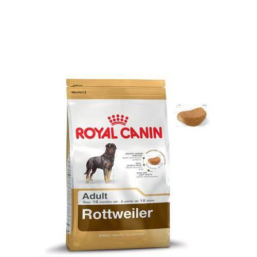 Rottweiler-Adult-3Kg