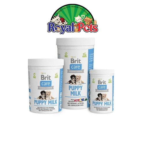 Brit-Care-Puppy-Milk-1-Kg