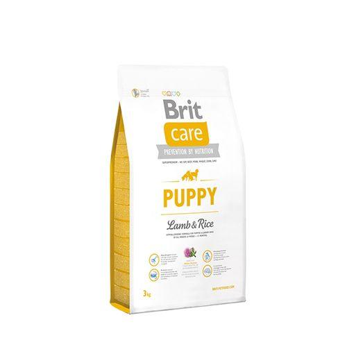 Care-Puppy-Lamb-Rice-3-Kg