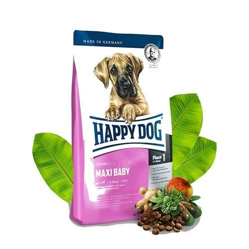 Maxi-Baby-Dog-Food-1-Kg