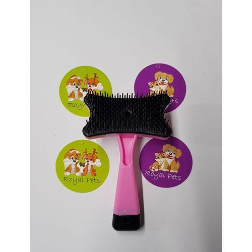 Hair-Shedding-Trimmer-Professional-Brush-Slicker