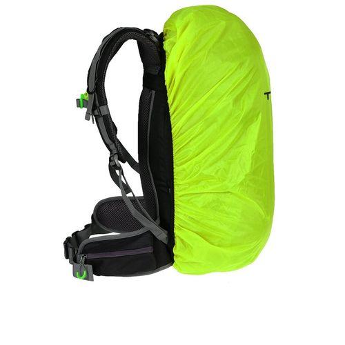 Rain-Cover-For-Backpack-Green