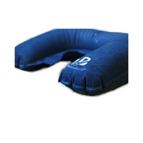 Travel-Air-Pillow-Dark-Blue