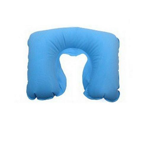 Travel-U-Pillow-Light-Blue