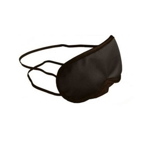 Sleeping-Eye-Mask-Black