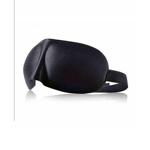 Sleeping-Eye-Mask-Cover-Kit-for-Travel