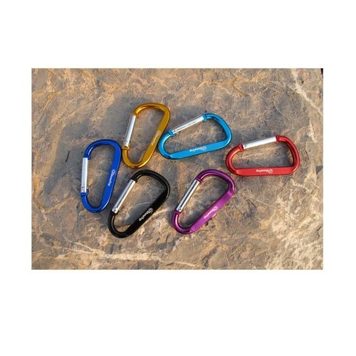 Pack-of-6-Metal-Hook-Clips-Multicolor