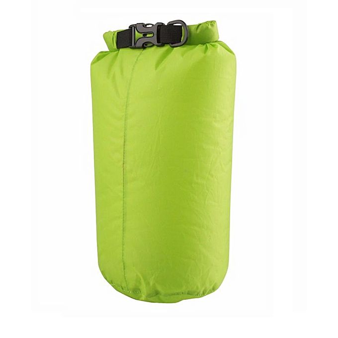 Waterproof-Bag-for-Traveling-Camping-Hiking-Rafting