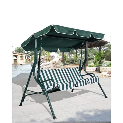 Outdoor-Patio-Swing-2-Person-Canopy-Awning-Yard-Furniture