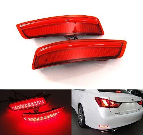 Back-Bumper-Light-2018-Corolla