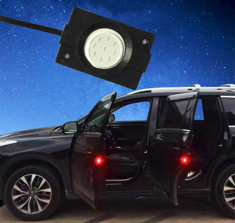Car-Door-Light-Modes-Auto-Warning-LED-Laser-Ghost-Shadow-Project