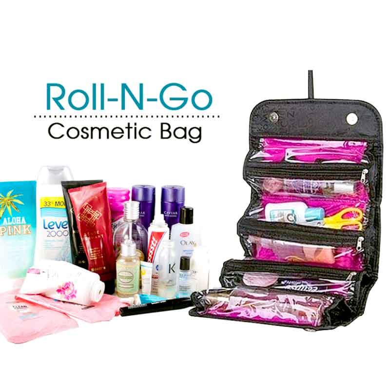 Roll-N-Go-Cosmetic-Bag