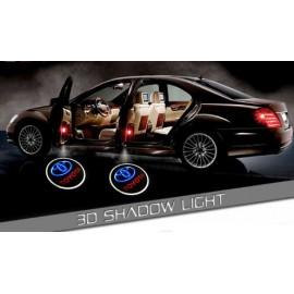 Logo-Light-Toyota-For-2-Doors
