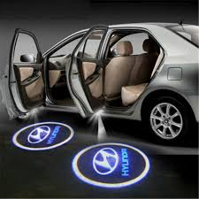Logo-Light-Hyundai-For-2-Doors