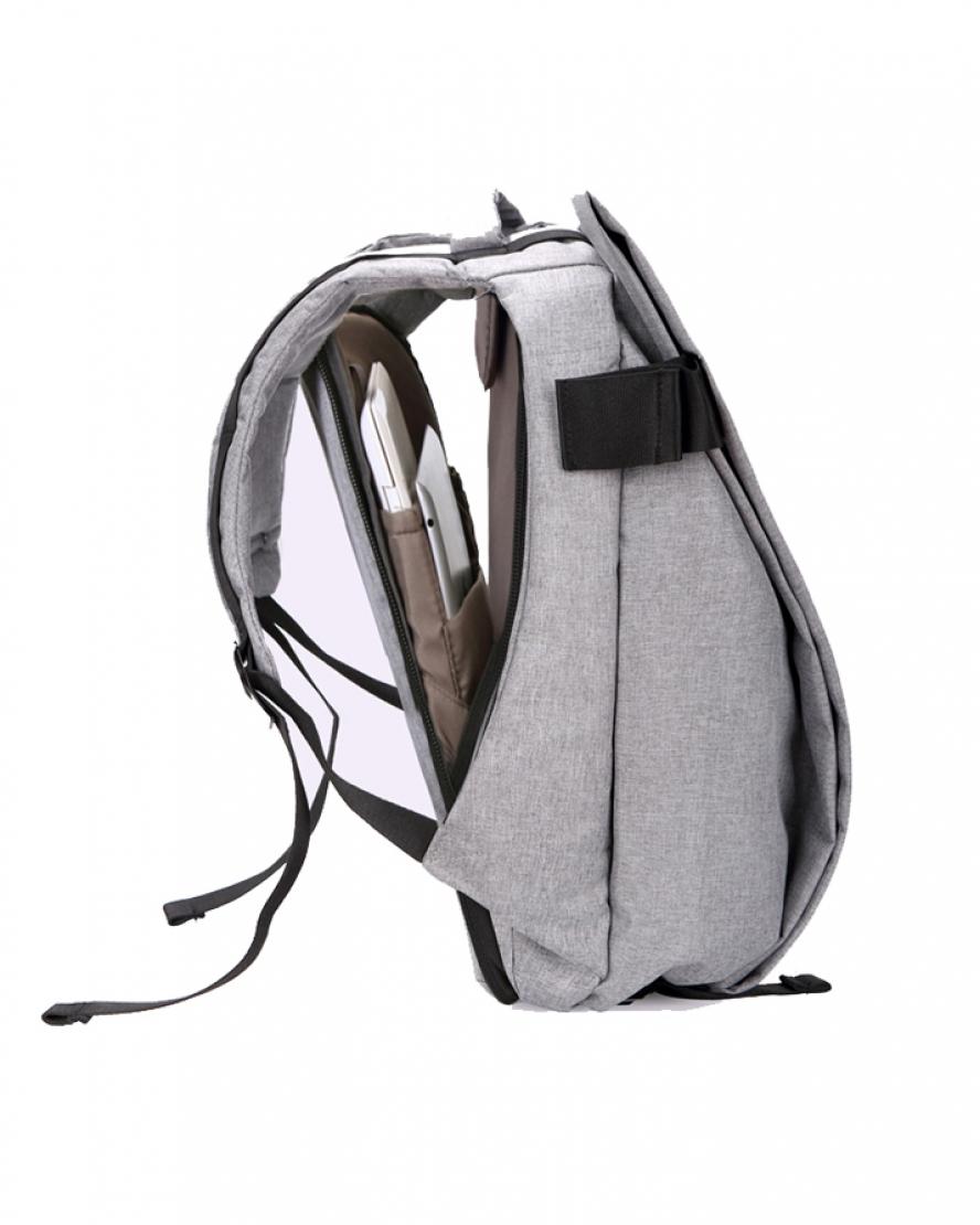 Flanneret-7010-Laptop-Backpack-17