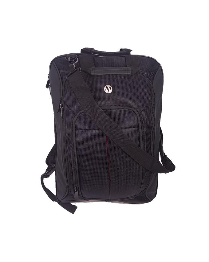 Laptop-3in1-Red-Line-Bag-15.6-Black
