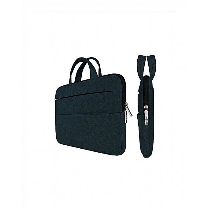 Laptop-Slim-Bag-14.6-Black