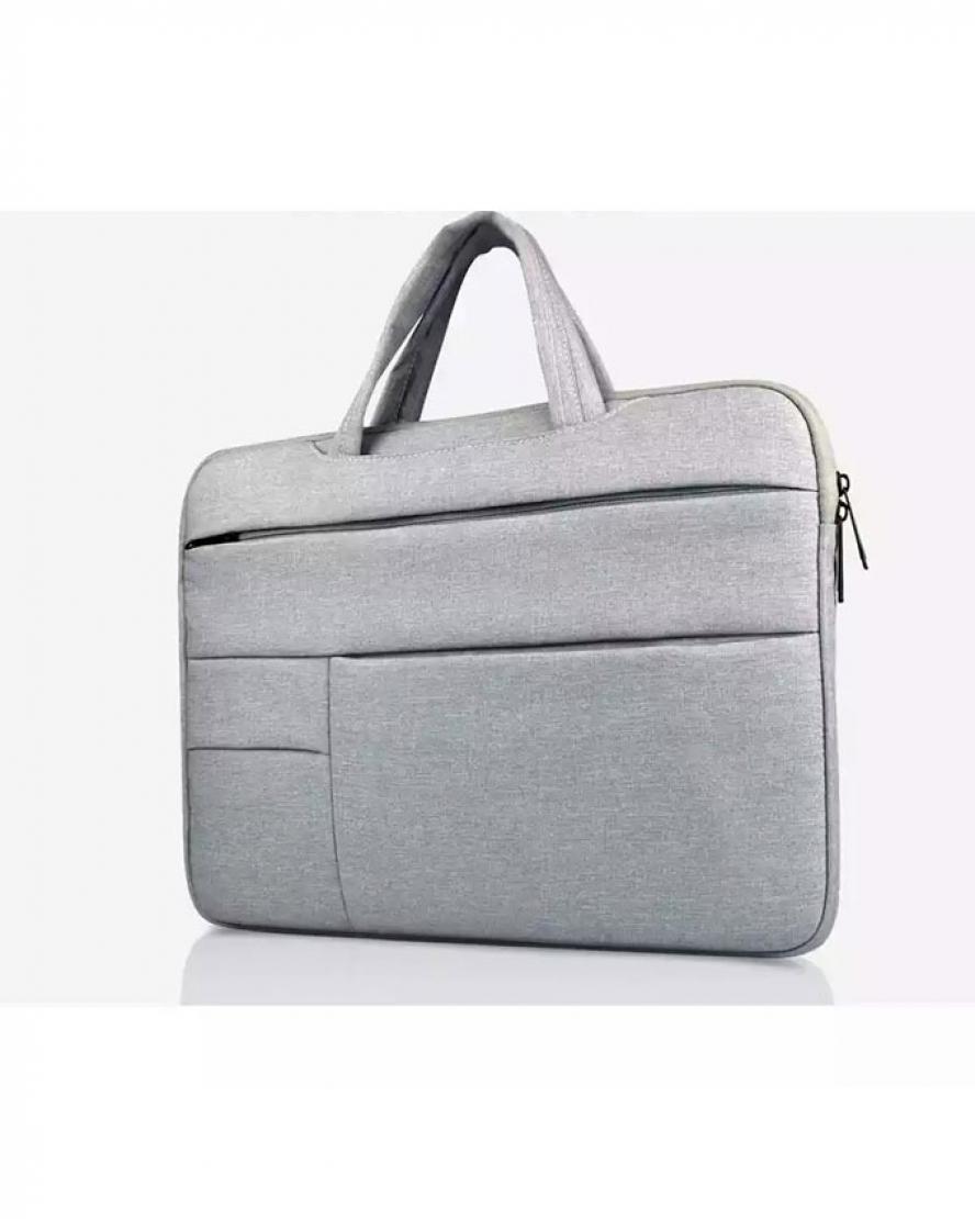 Macbook-Denim-Bag-15.4-Air-Pro-Retina-Touch-Bar-Grey