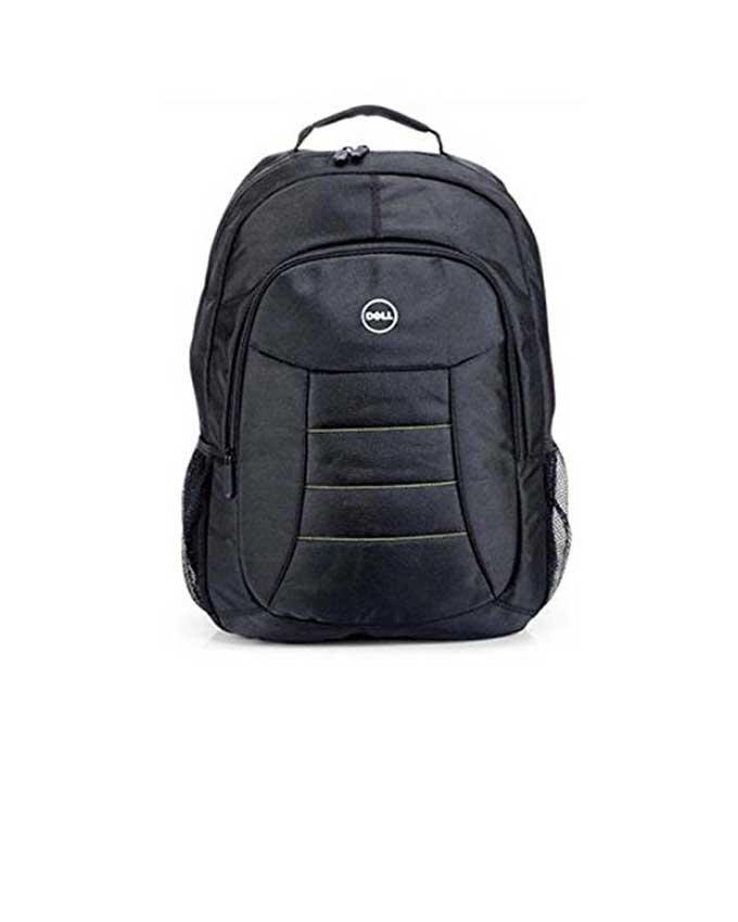Dell-Laptop-Backpack-Black