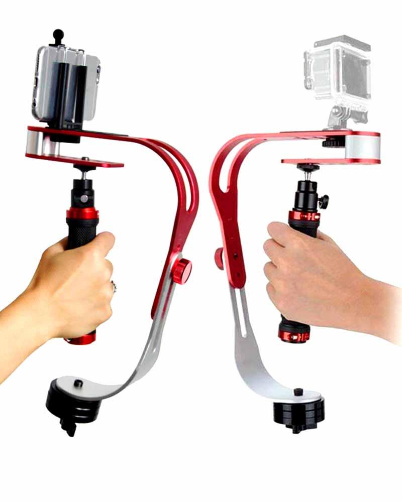 Debo-UF-007-Handheld-Video-Stabilizer-for-DSLR-Camera-Camcorder-