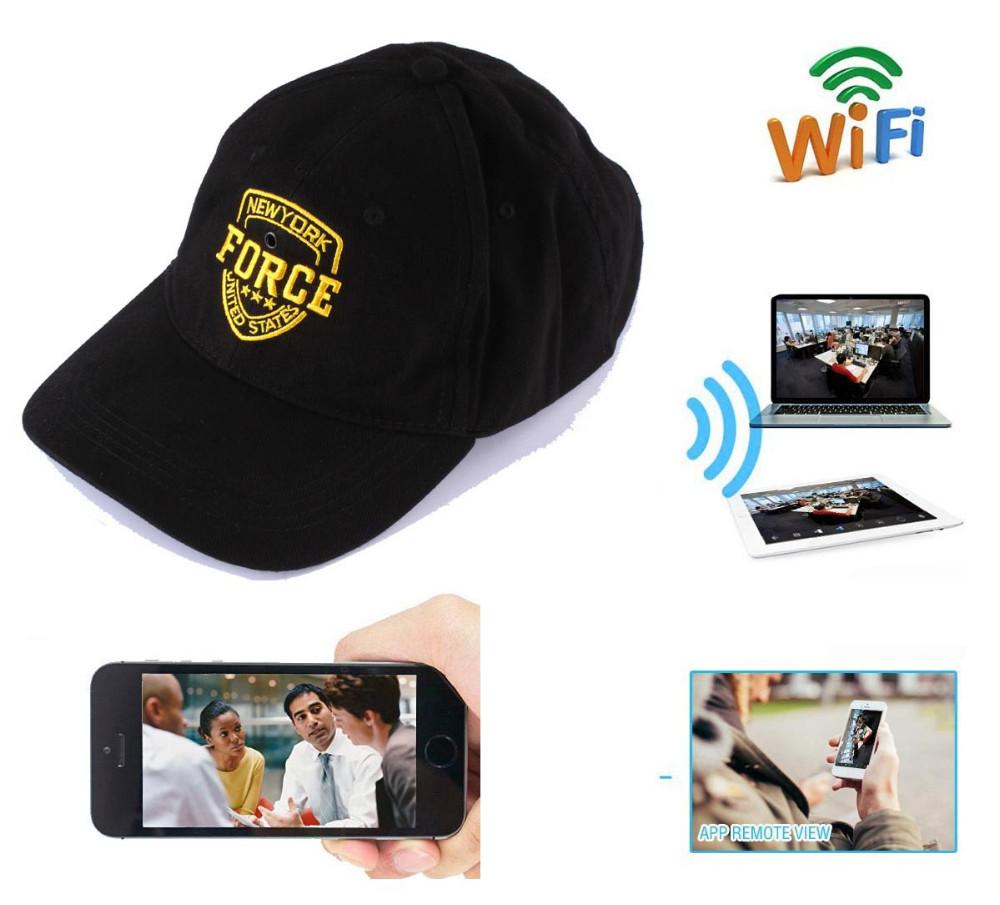 HD-WIFI-Hat-Security-Camera-Cap