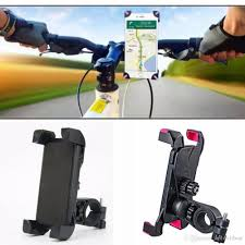 Universal-Mobile-Bike-Holder-Black