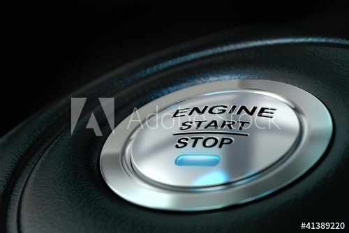 Push-Button-Engine-Start-Fit-For-All-Vehicles
