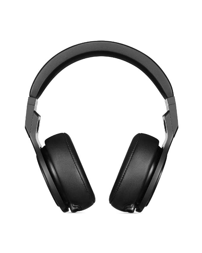 Beats-Bluetooth-Pro-Headphone-TM-006-Black